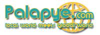 Palapye.com